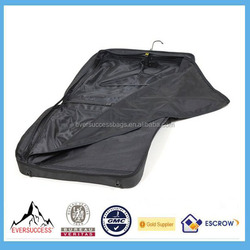 Factory Directly Selling Suit Carry Bag For Travel
