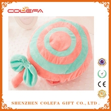 hot water bag fashion design rechargeable electric warm bag