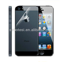 Factory !!!! Zagg Invisible Shield Screen Protector For iphone5 , samsung s ,s3 ,iphone4 ,ipadmini ,ipad and ect