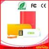 Customize any kind of usb flash drive 500gb/1tb usb flash drive/2tb usb flash drive