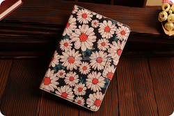 Folio Case Stand Cover for Samsung Galaxy Tab S 10.5 Inch T800,for samsung galaxy tab s 10.5 tablet case