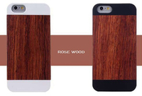 Wholesale cell phone case wood case for samsung galaxy note 3