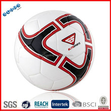 Thermo Bonding Futsal Training indoor footballs