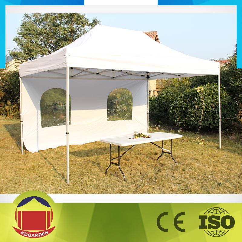 Usine prix abri tente pour garage outil garage toit et for Tente garage auto