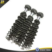 JP latest texture 100% vcheap long lasting Raw unprocessed dream virgin hair