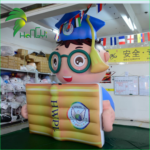 inflatable figure (1)