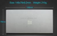 Best selling product!!! mini computer ram Windows8.1 smart tv box External wifi Antenna Bluetooth dongle