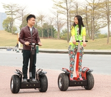 Export products two wheels self balance scooter mini motorcycle