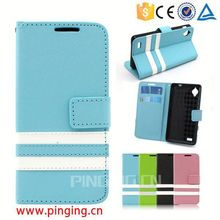 New Products Wholesale Alibaba back cover for Archos 40 titanium,for Archos 40 titanium back Cover Leather Case