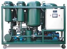Transformer Oil Processing Equipment/ Insulating Oil Vacuum Dehydrator/Transformer Oil Degassing Devices