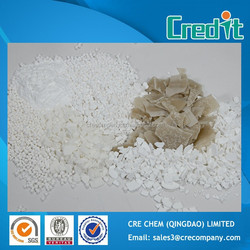 magnesium chloride 6-hydrate price in china, MgCl2.6H2O price
