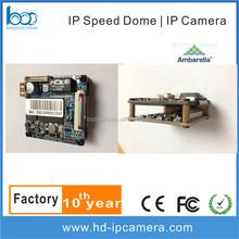 2 MP full hd 1080p Surveillance IP cameras,Outdoor IP66 Waterproof IR Zoom mini webcam camera,onvif security bullet camera