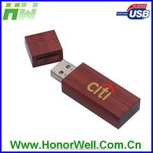flat flash drives rectangle usb memory stick 4gb8gb16gb32gb usb