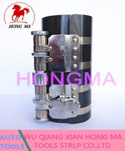 Piston Ring Compressor, Engine Service Tools of Auto Repair Tools