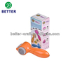 /product-gs/electric-massager-electric-massage-vibrator-1460303660.html
