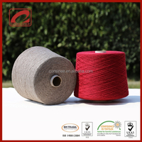 Consinee 65% baby wool 25% yak 10% cashmere better than cashmere wool canada