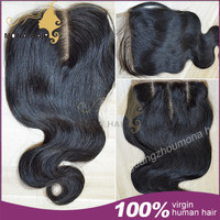 Free samples order, fast shipping 7A grade virgin sex pussy with hair, closure brazilian weave