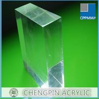 transparent acrylic online shopping