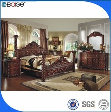 french antique bedroom furniture/antique miniature chinese furniture/antique reproduction furniture