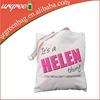 Raw Cotton Muslin Bag Wholesale
