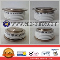 Disc High Frequency Diode Rectifier W0735RB150