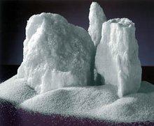 Hot sale nano alumina powder 99.5%,99.99%,99.999% AL2O3(GDMS test certified)