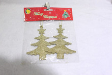 New Year Fashion Hanging Decorations Christmas Tree Ornaments
