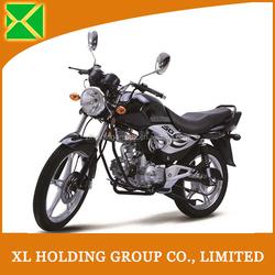 YM50-8A 50cc motorcycle