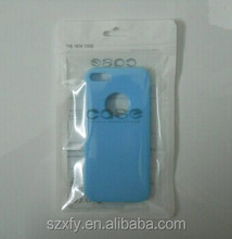 Iphone Case Cover Packing Bags for Iphone 4 4s 5s