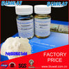 Polymer Chemical PolyDADMAC For Water Treatment