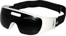 Improve eyesight relaxing eyes massager OBK-E19