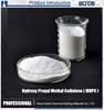 price HPMC powder with broad viscosity direct produer for putty,EIFS,tile adhesive,skim coat,paint