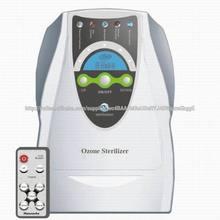 generador de ozono del aire, desinfectante del ozono