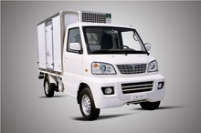 Freezer Trucks,Refrigerated Trucks,Chiller Van & Trucks for Sale (Dubai.Abu Dhabi,Alain,Sharjah)whatsapp 00971567683440