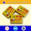 Garlic Flavour Seasoning Bouillon Powder Spices Powders