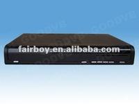 DVB-T2 HDT2500 FTA MPEG-4 H.264/AVC MSTAR 7816 CHIP