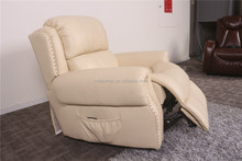 Okin Recliner Chair ,Electric Recliner Chair