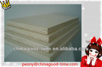 laminated birch plywood 18mm