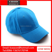 Wholesale high quality baseball caps golf hats-blank simple design no brand