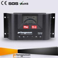 Solar Lighting System Controller PR3030