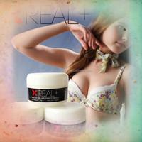 Big boobs cream/breast enlargement cream/breast enhancement cream