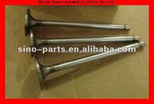 Cummins ISBe heavy duty engine auto air intake valve 3940735 C3940735