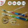 2015 high quality tepe chewable cheap mini toothbrush