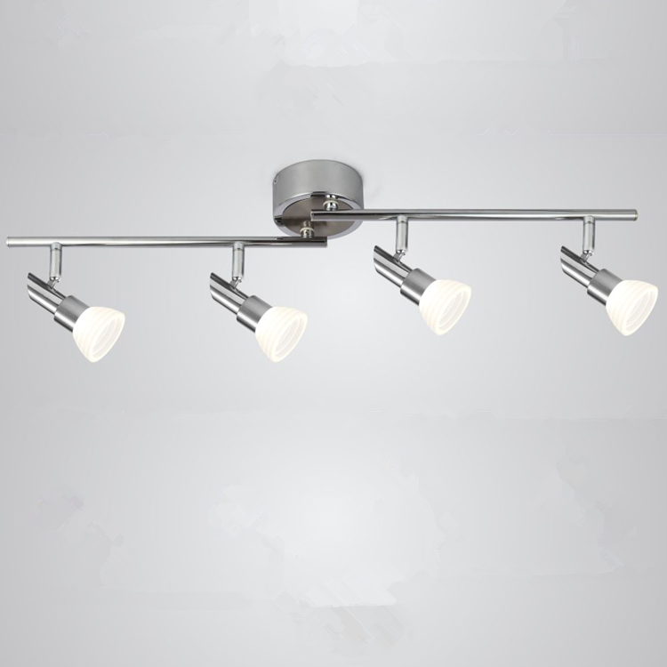China Lamp Modern Ceiling Spotlights Kitchen Ceiling