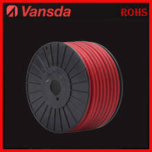 Car audio power ground cable Manufacturer welding ground cable