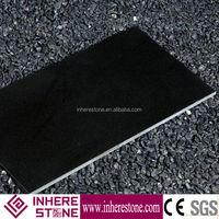 Good price granito negro
