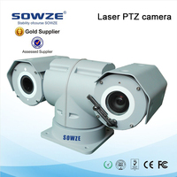 shenzhen ip camera manufacturing all kinds of camera with IP66 for car/police vehicle