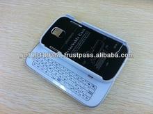 Keyboard sumsung S4
