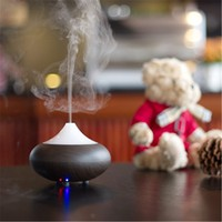 Perfume Lamp Type and electricity Plug Type aroma diffuser
