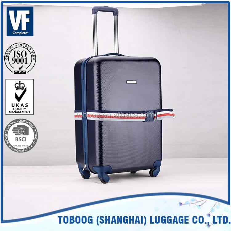 더블 트롤리 저명한 가방 가격 하늘 여행 소 낙타 지퍼 가방 가방